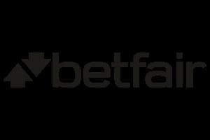 Лого на Betfair - онлайн букмейкъри